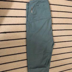 RBX Pants - Light blue leggings